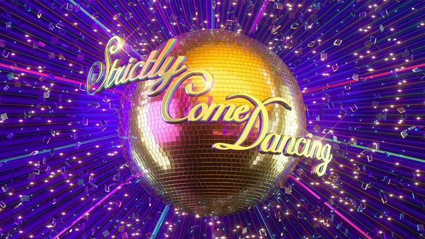 0_Strictly-Come-Dancing
