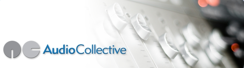 Audio Collective