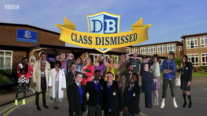Class_Dismissed_title_card