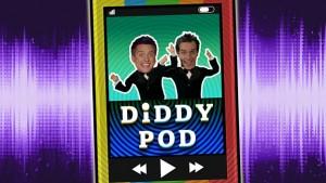 Diddy Pod