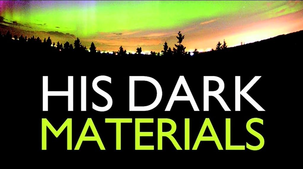 Http Www Guyrowland Co Uk Portfolio His Dark Materials