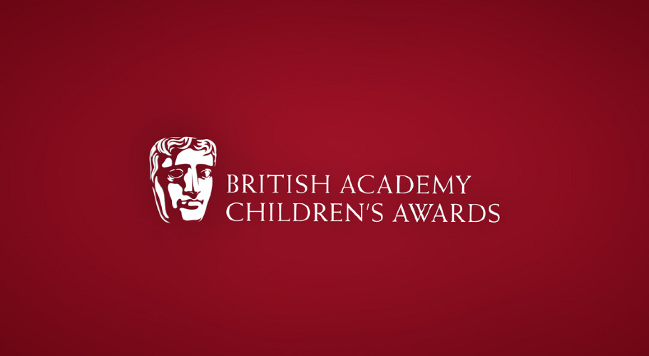 BAFTA Children's Awards