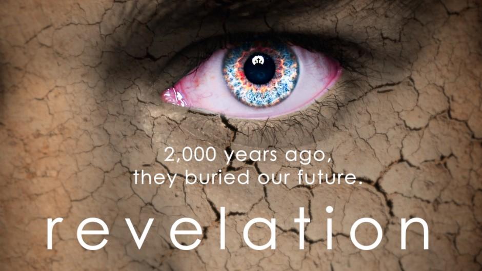 Revelation teaser poster v5a 16-9