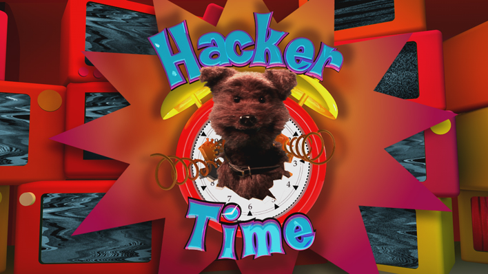 time and hacker He became a news when he hacked into yahoo, microsoft, google, and the new york times this, although culminated into his arrest, it later helped him gain the batch of an american threat analyst a guy who would hack into top- notch accounts sitting in the spacious and comforting cafeterias, libraries,.