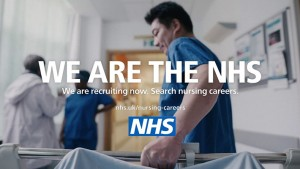 we-are-nhs-vid